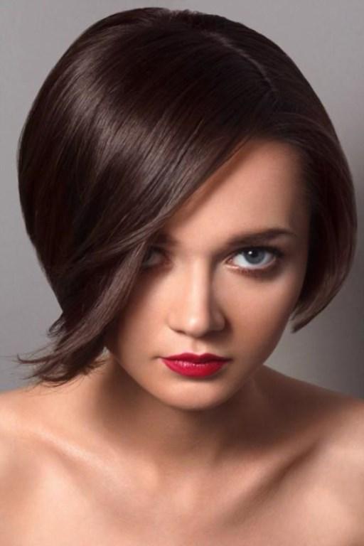 Причёски лёгкие локоны фото